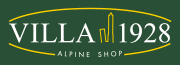 logo Villa Alpine Shop